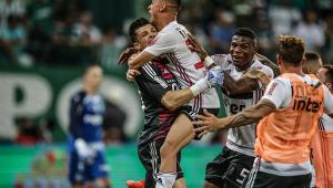 São Paulo x Bahia, no Morumbi, será confronto de bom mandante contra visitante ruim