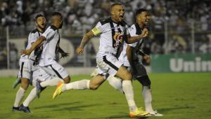 Tradicionais, Inter de Limeira e Santo André voltam para elite do Campeonato Paulista