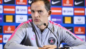 Treinador do PSG se pronuncia sobre situação de Neymar: 'Sabia que queria ir desde antes da Copa América'
