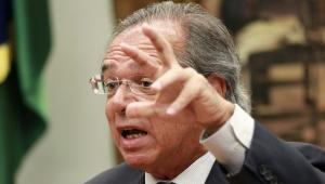 Samy Dana: Eventual saída de Guedes seria catastrófica
