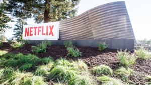 Netflix investe US$ 100 milhões em centro de produção em Nova York