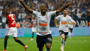 Veja narrações dos gols de Corinthians 2 x 1 São Paulo na final do Campeonato Paulista