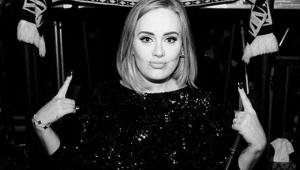 Após sete anos, termina casamento de Adele e Simon Konecki