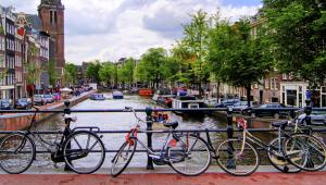 Europa: ideias para quem está pensando em viajar nos próximos meses