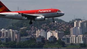 Anac ouvirá aéreas sobre distribuição de voos da Avianca