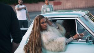 'Lemonade', de Beyoncé, chegará às plataformas de streaming 3 anos após lançamento
