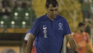 Corinthians é DETONADO antes da final