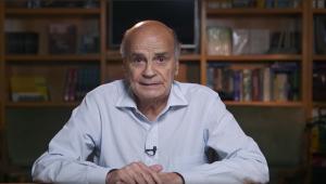 'Drauzio Dichava' é a nova série do médico que discute uso da maconha