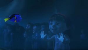 Pixar revela seus easter eggs em vídeo para a Páscoa; veja todos