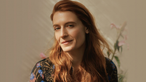 Florence + the Machine lança música da trilha sonora de 'Game of Thrones'