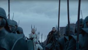 Game of Thrones: a série que bateu todos os recordes da televisão mundial