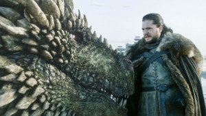 Criadores de 'Game of Thrones' criam playlist com pistas sobre fim da série