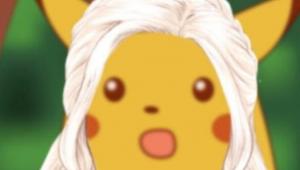 'Game of Thrones': Web reagiu muito melhor que Daenerys ao descobrir grande segredo; veja memes