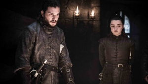 Trailer de novo episódio de 'Game of Thrones' mostra batalha de Winterfell