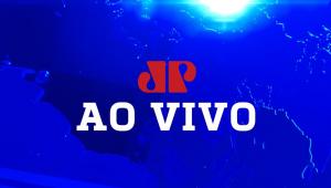 Jornal Jovem Pan - 16/04/2019