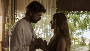 'La Casa de Papel': Professor convoca grupo em novo teaser da 3ª temporada