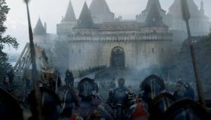 'Game of Thrones': castelo invadido pelos Lannisters está a venda por R$ 2,6 milhões