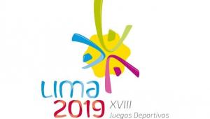 Organização admite que houve atrasos na organização dos Jogos Pan-Americanos