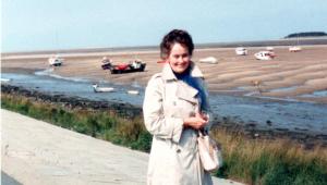 Morre Lorraine Warren, investigadora paranormal que inspirou franquia 'Invocação do Mal'