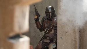 Disney+ chega à América Latina em 2020, confirma página de 'Star Wars'