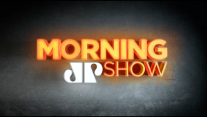 Morning Show - 23/04/2019