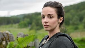 HBO anuncia protagonista de série do diretor de 'Vingadores'