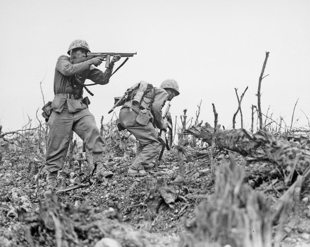 Cartas da II Guerra Mundial chegam a parentes de soldados russos após quase 80 anos