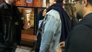 Shawn Mendes é barrado em bar por não ter idade para beber na Irlanda