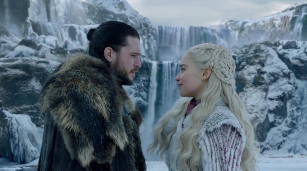 Emmy 2019 anuncia indicados; 'Game of Thrones' e 'Killing Eve' são destaques