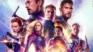 'Vingadores: Ultimato' ultrapassa 'Avatar' e se torna maior bilheteria da história