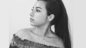 Morre aos 17 anos Yasmim Gabrielle, do 'Programa Raul Gil'