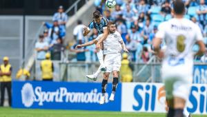 Brasileirão 2019 começa com melhor média de gols desde 2011