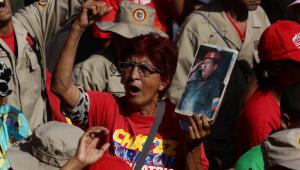 Controlada pelo chavismo, Assembleia Constituinte da Venezuela funcionará até 2020
