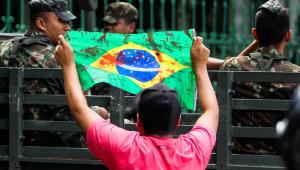 Tribunal decide liberar militares que fuzilaram carro de músico no RJ