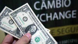 Denise: Bolsas da China recuperam, mas sinalizam contrapartida aos EUA
