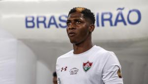 Racismo da torcida do Grêmio: o que há de diferente nos casos Aranha e Yony González