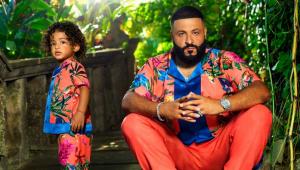 DJ Khaled lança álbum com Cardi B, Post Malone, Justin Bieber e mais 26 artistas; ouça