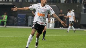 TV: Corinthians recusa proposta de R$ 22 milhões do Bologna por Gustagol