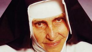 Irmã Dulce será proclamada Santa e será a primeira mulher nascida no Brasil a ser canonizada