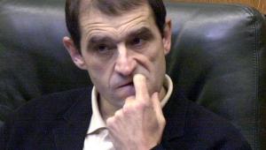 Espanha pede extradição de ex-líder terrorista da ETA preso na França