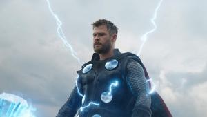 Homem que viu 'Vingadores: Ultimato' 116 vezes tenta estabelecer novo recorde