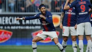 PSG quer R$ 1,3 bilhão para vender Neymar, diz jornal