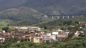 Estrago do rompimento da barragem pode ser maior que o previsto pela Vale, alertam pesquisadores