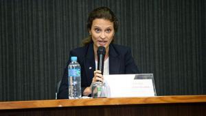 Em carta, ex-presidentes do IBGE criticam gestão atual e redução do Censo