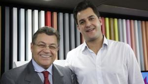 Treta! Deputados do PT e do PSL discutem o governo Bolsonaro