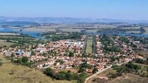 Tremor de terra de magnitude 3.9 atinge interior de Minas Gerais