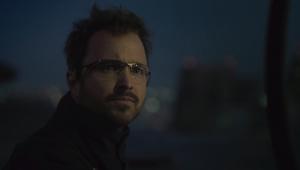 Aaron Paul é o protagonista em trailer inédito de 'Westworld'