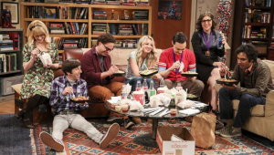 HBO Max garante exclusividade para exibir 'The Big Bang Theory' no streaming