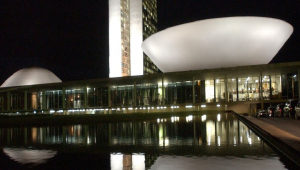 Denise: Parlamentares ainda divergem sobre Reforma por temerem custo eleitoral