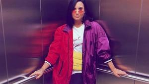 Demi Lovato vai estrelar comédia da Netflix com Will Ferrell e Rachel McAdams